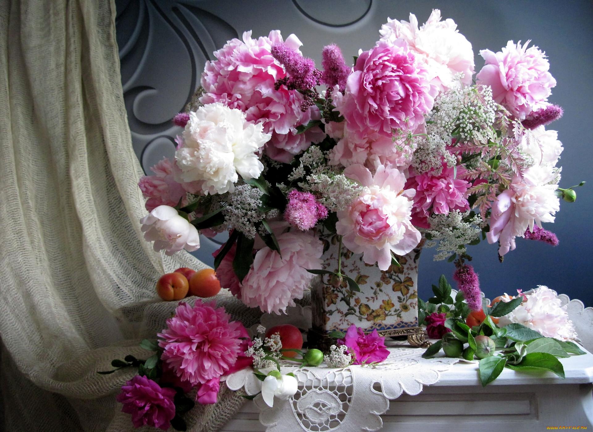 фото природы найти красивые фото цветов на первое учитывать только